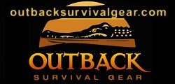 Outback Survival Gear / Saratoga Saddlery