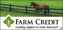banner-farmcredit